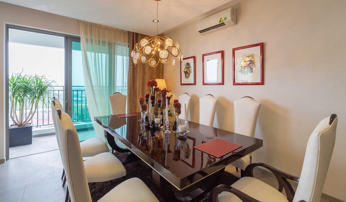 Riviera Point Quan 7 Can Ho Cho Thue 4 Phong Ngu