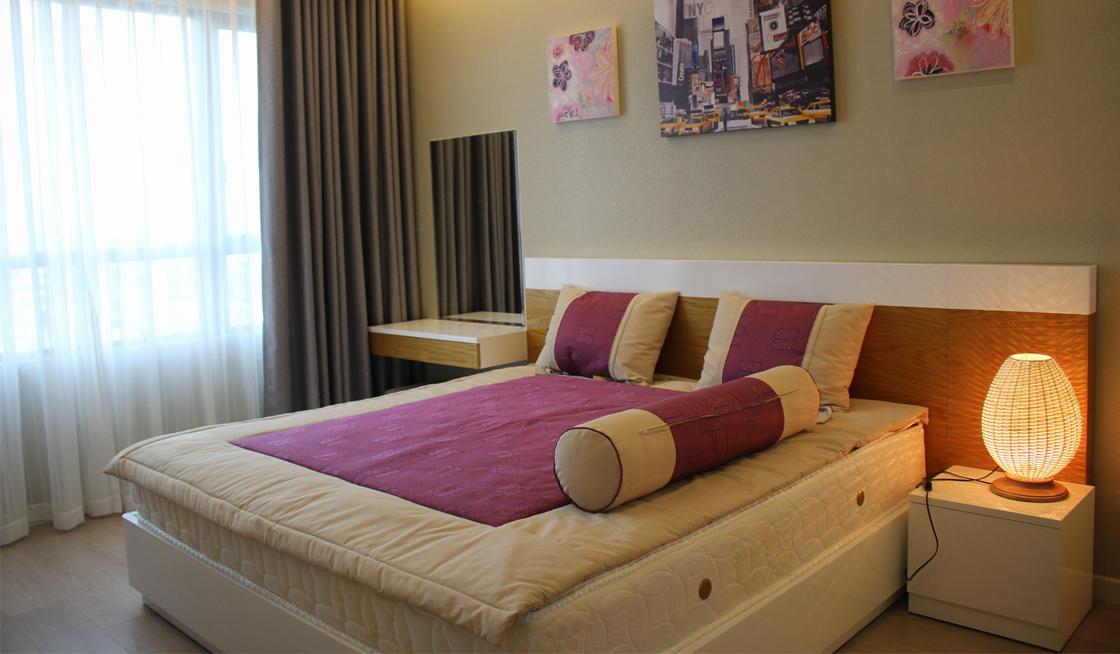 Riviera Point Quan 7 Can Ho Cho Thue 3 Phong Ngu